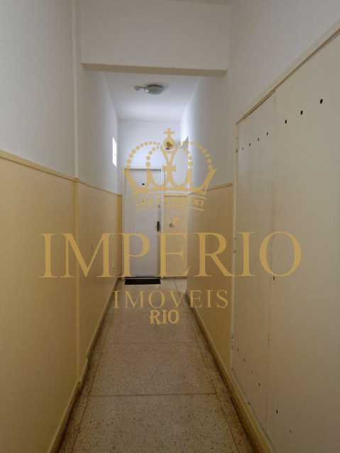 DSCN1113-A - Kitnet/Conjugado À Venda - Glória - Rio de Janeiro - RJ - IMKI10046 - 5