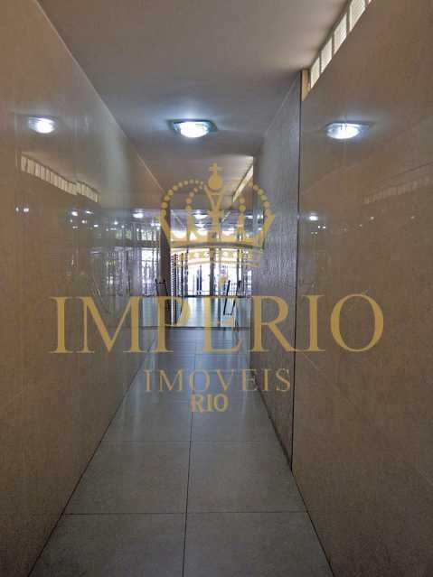 DSCN1117.-Ajpg - Kitnet/Conjugado À Venda - Glória - Rio de Janeiro - RJ - IMKI10046 - 6