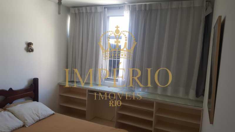 9babdf57-6a5c-4ce8-ab18-e07280 - Apartamento À Venda - Laranjeiras - Rio de Janeiro - RJ - CTAP30009 - 18