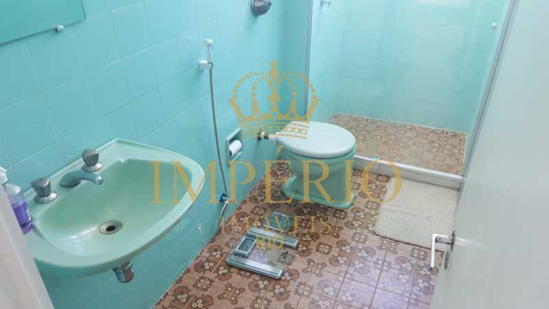 87026099-0a3f-4053-b461-993a6c - Apartamento À Venda - Laranjeiras - Rio de Janeiro - RJ - CTAP30009 - 16