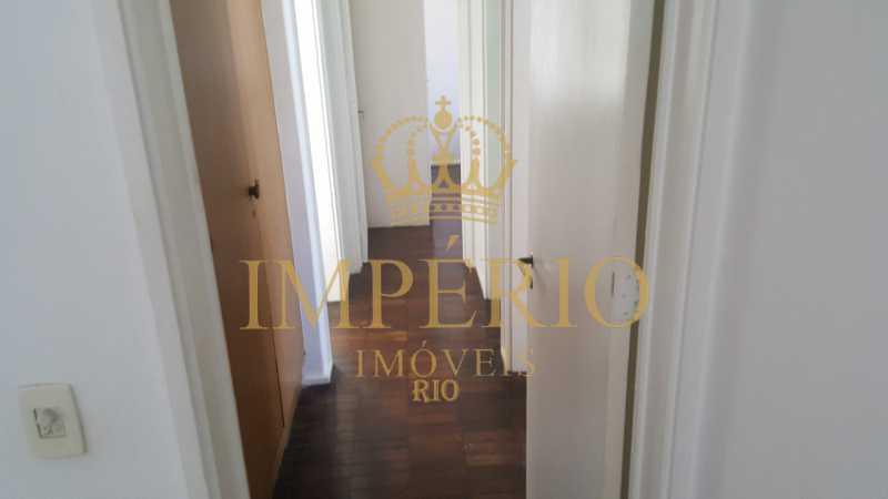 91398969-e6a0-4352-ad59-c95129 - Apartamento À Venda - Laranjeiras - Rio de Janeiro - RJ - CTAP30009 - 8