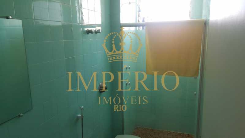 a52eee04-1ce8-4f43-b3eb-82411e - Apartamento À Venda - Laranjeiras - Rio de Janeiro - RJ - CTAP30009 - 17