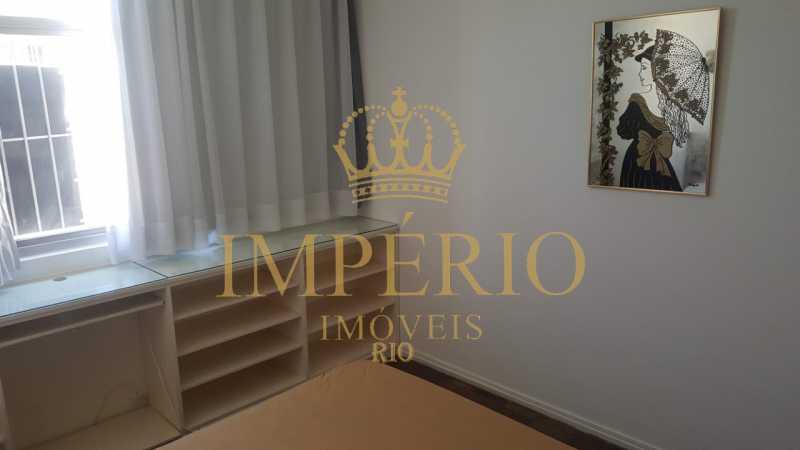 a849173e-fd7c-4970-8e60-1b9aef - Apartamento À Venda - Laranjeiras - Rio de Janeiro - RJ - CTAP30009 - 19