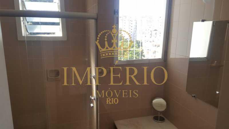 ae2d210a-74ab-4a98-ae24-8a7b98 - Apartamento À Venda - Laranjeiras - Rio de Janeiro - RJ - CTAP30009 - 10
