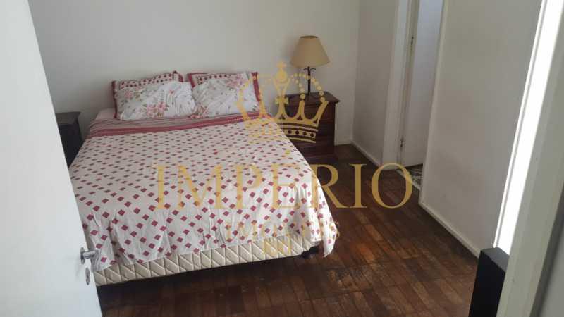 d7b01f70-25ea-4af3-bde7-900bfa - Apartamento À Venda - Laranjeiras - Rio de Janeiro - RJ - CTAP30009 - 13
