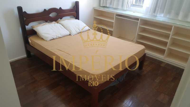 df4c2bf0-2143-4bf4-8302-d329ae - Apartamento À Venda - Laranjeiras - Rio de Janeiro - RJ - CTAP30009 - 20