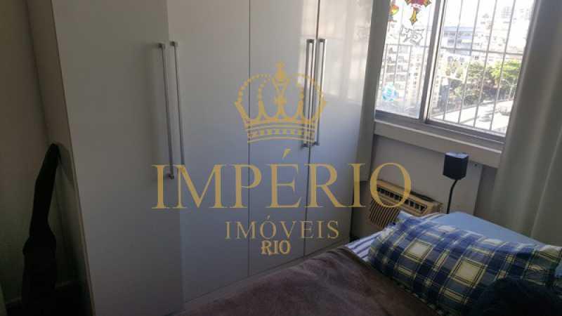e13c1288-ce75-42fa-9f2a-c02135 - Apartamento À Venda - Laranjeiras - Rio de Janeiro - RJ - CTAP30009 - 7