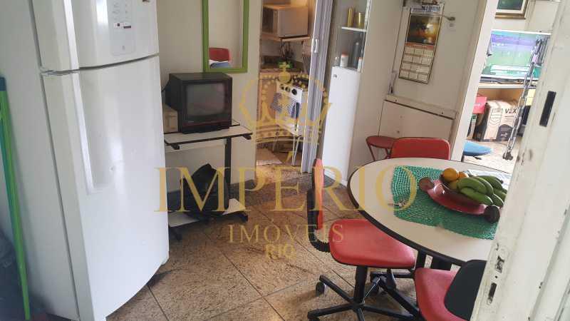 20180821_120412 - Apartamento À Venda - Centro - Rio de Janeiro - RJ - IMAP10165 - 11