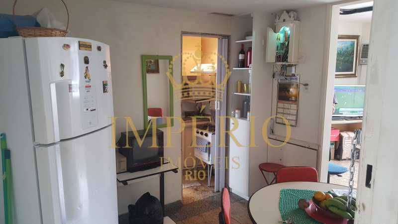 20180821_120415 - Apartamento À Venda - Centro - Rio de Janeiro - RJ - IMAP10165 - 12