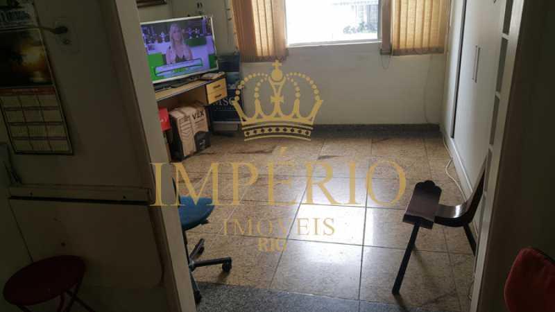 20180821_120450 - Apartamento À Venda - Centro - Rio de Janeiro - RJ - IMAP10165 - 9