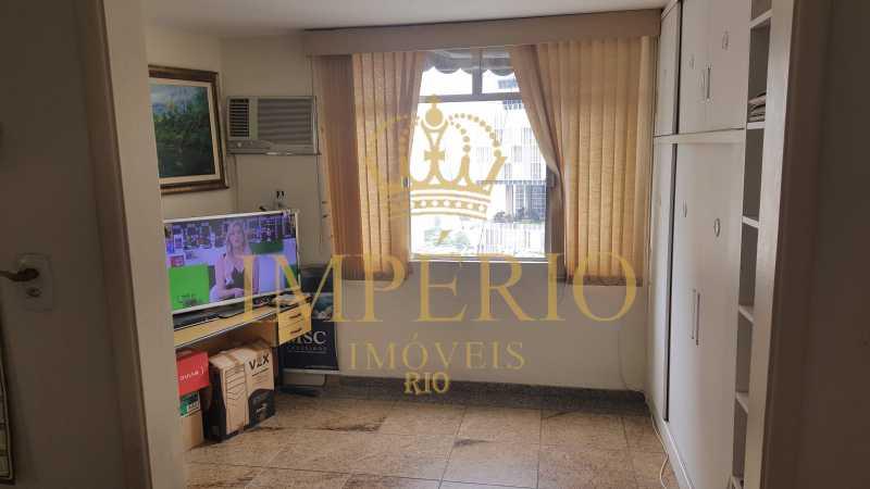 20180821_120456 - Apartamento À Venda - Centro - Rio de Janeiro - RJ - IMAP10165 - 1