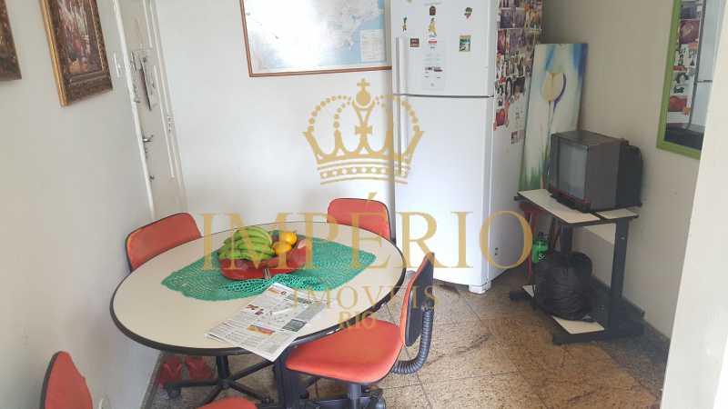 20180821_120519 - Apartamento À Venda - Centro - Rio de Janeiro - RJ - IMAP10165 - 13