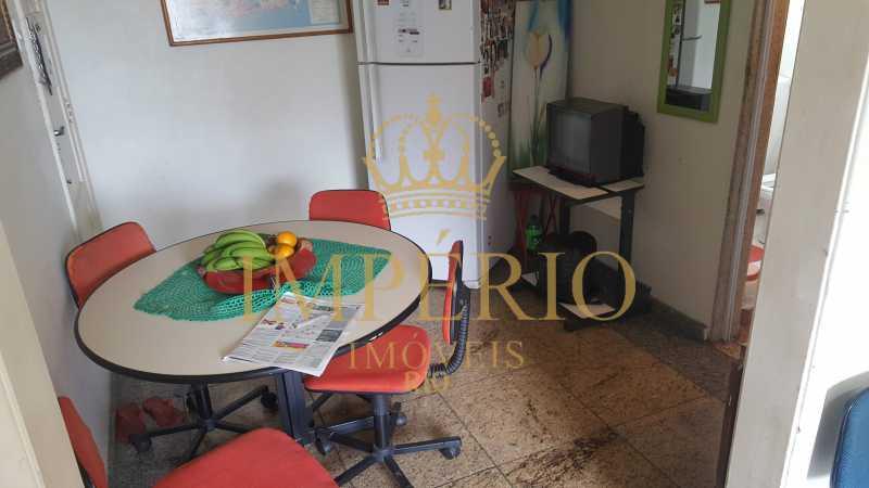 20180821_120524 - Apartamento À Venda - Centro - Rio de Janeiro - RJ - IMAP10165 - 14