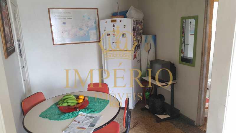 20180821_120528 - Apartamento À Venda - Centro - Rio de Janeiro - RJ - IMAP10165 - 15