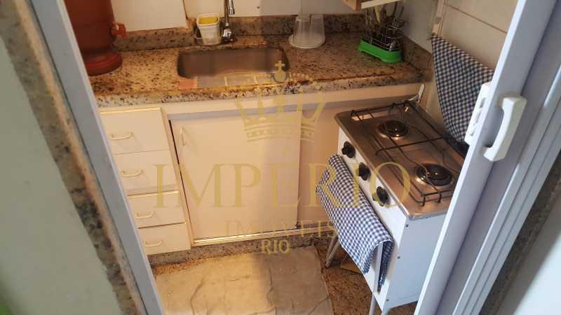 20180821_120538 - Apartamento À Venda - Centro - Rio de Janeiro - RJ - IMAP10165 - 16