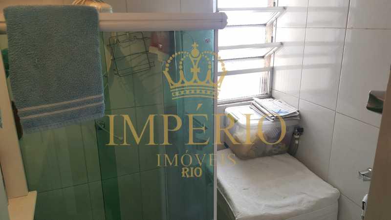 20180821_120614 - Apartamento À Venda - Centro - Rio de Janeiro - RJ - IMAP10165 - 22
