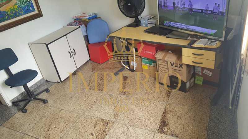 20180821_120714 - Apartamento À Venda - Centro - Rio de Janeiro - RJ - IMAP10165 - 5