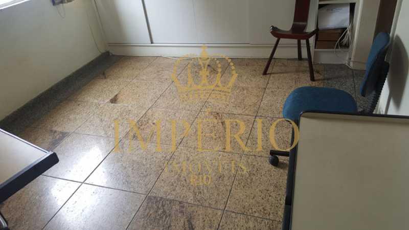 20180821_120737 - Apartamento À Venda - Centro - Rio de Janeiro - RJ - IMAP10165 - 6
