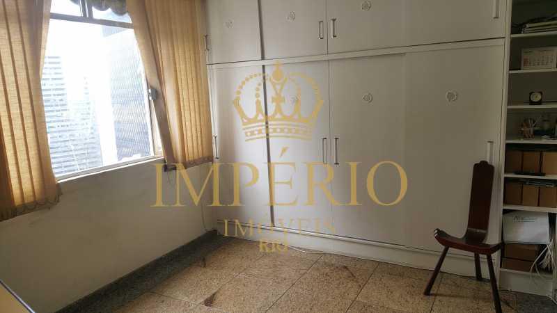 20180821_120742 - Apartamento À Venda - Centro - Rio de Janeiro - RJ - IMAP10165 - 7