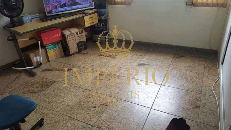 20180821_120755 - Apartamento À Venda - Centro - Rio de Janeiro - RJ - IMAP10165 - 3