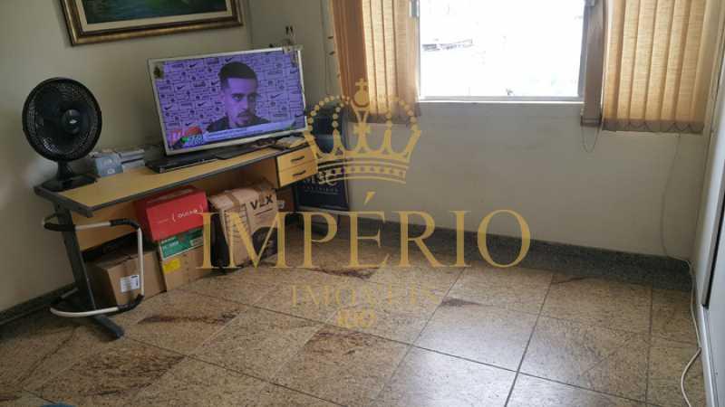 20180821_120758 - Apartamento À Venda - Centro - Rio de Janeiro - RJ - IMAP10165 - 4