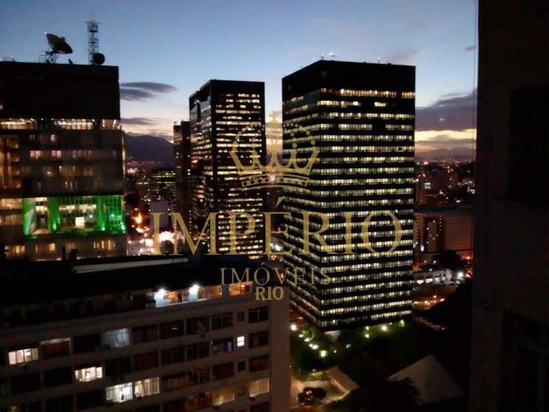 IMG-20180821-WA0014 - Apartamento À Venda - Centro - Rio de Janeiro - RJ - IMAP10165 - 24