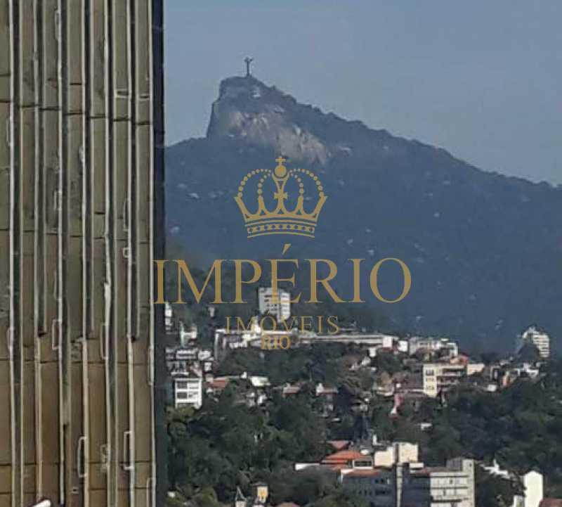 IMG-20180821-WA0016 - Apartamento À Venda - Centro - Rio de Janeiro - RJ - IMAP10165 - 25