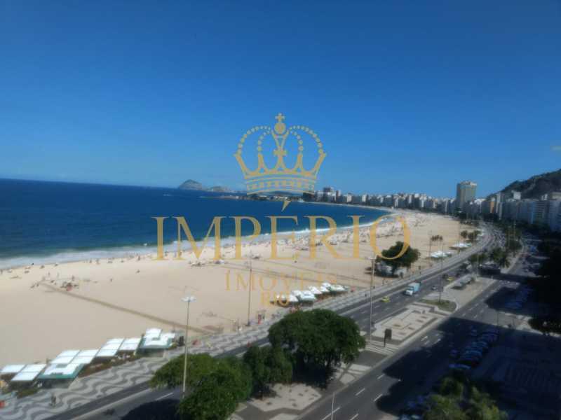 WhatsApp Image 2018-11-14 at 1 - Apartamento À Venda - Copacabana - Rio de Janeiro - RJ - IMAP30220 - 4
