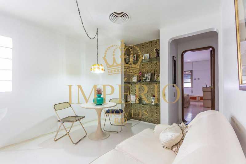 WhatsApp Image 2018-11-14 at 1 - Apartamento À Venda - Copacabana - Rio de Janeiro - RJ - IMAP30220 - 19
