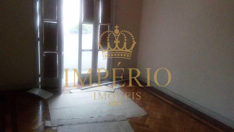 IMG_20181119_142039 - Apartamento À Venda - Glória - Rio de Janeiro - RJ - CTAP20020 - 3