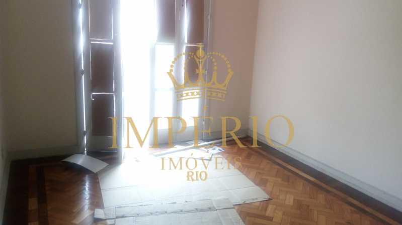 IMG_20181119_142051 - Apartamento À Venda - Glória - Rio de Janeiro - RJ - CTAP20020 - 1