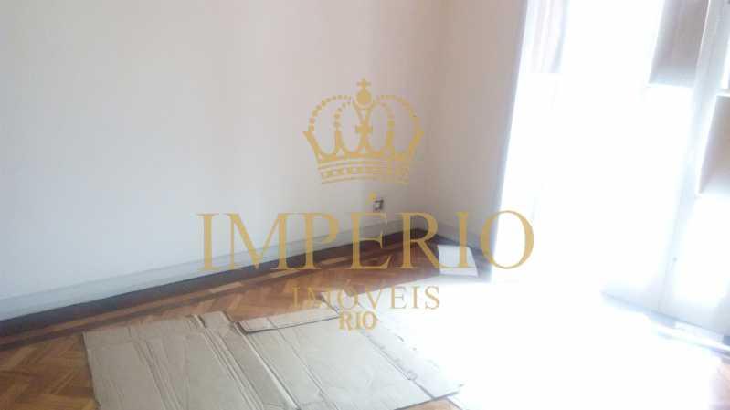 IMG_20181119_142103 - Apartamento À Venda - Glória - Rio de Janeiro - RJ - CTAP20020 - 4