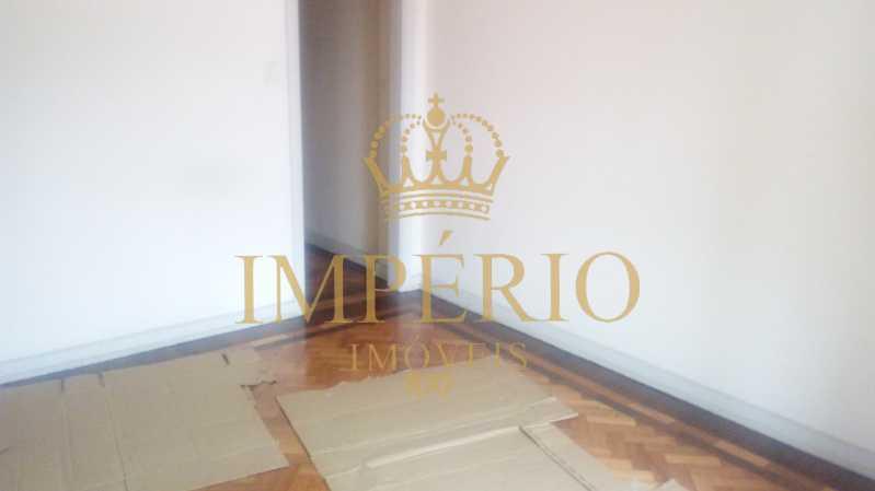 IMG_20181119_142117 - Apartamento À Venda - Glória - Rio de Janeiro - RJ - CTAP20020 - 5