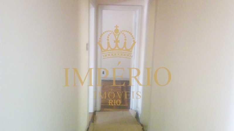 IMG_20181119_142141 - Apartamento À Venda - Glória - Rio de Janeiro - RJ - CTAP20020 - 7