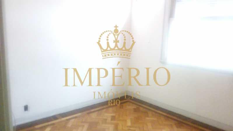 IMG_20181119_142149 - Apartamento À Venda - Glória - Rio de Janeiro - RJ - CTAP20020 - 8