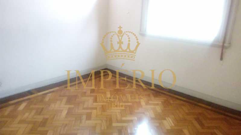 IMG_20181119_142154 - Apartamento À Venda - Glória - Rio de Janeiro - RJ - CTAP20020 - 9