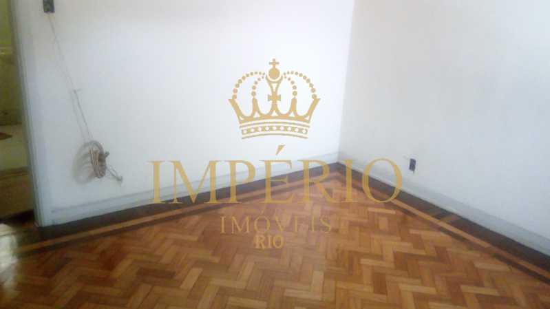 IMG_20181119_142206 - Apartamento À Venda - Glória - Rio de Janeiro - RJ - CTAP20020 - 10