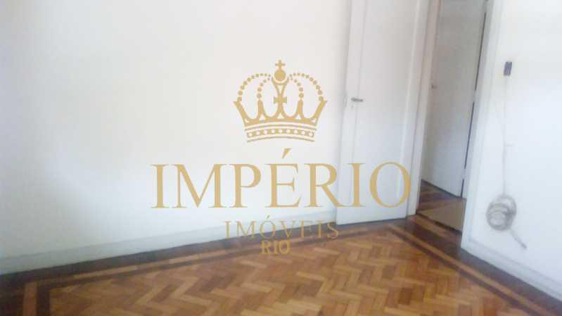 IMG_20181119_142216 - Apartamento À Venda - Glória - Rio de Janeiro - RJ - CTAP20020 - 11
