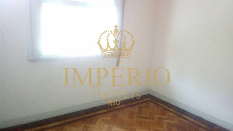 IMG_20181119_142225 - Apartamento À Venda - Glória - Rio de Janeiro - RJ - CTAP20020 - 12