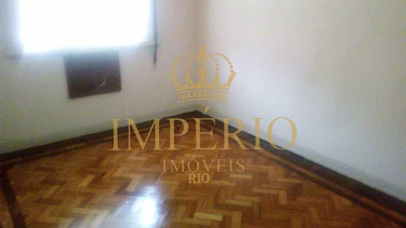 IMG_20181119_142236 - Apartamento À Venda - Glória - Rio de Janeiro - RJ - CTAP20020 - 13