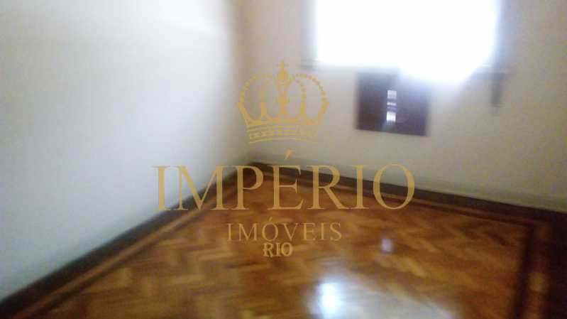 IMG_20181119_142246 - Apartamento À Venda - Glória - Rio de Janeiro - RJ - CTAP20020 - 14