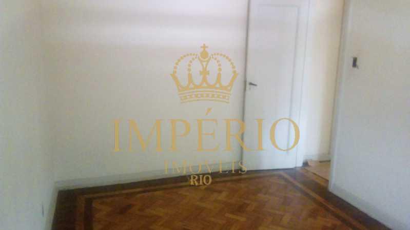 IMG_20181119_142255 - Apartamento À Venda - Glória - Rio de Janeiro - RJ - CTAP20020 - 15