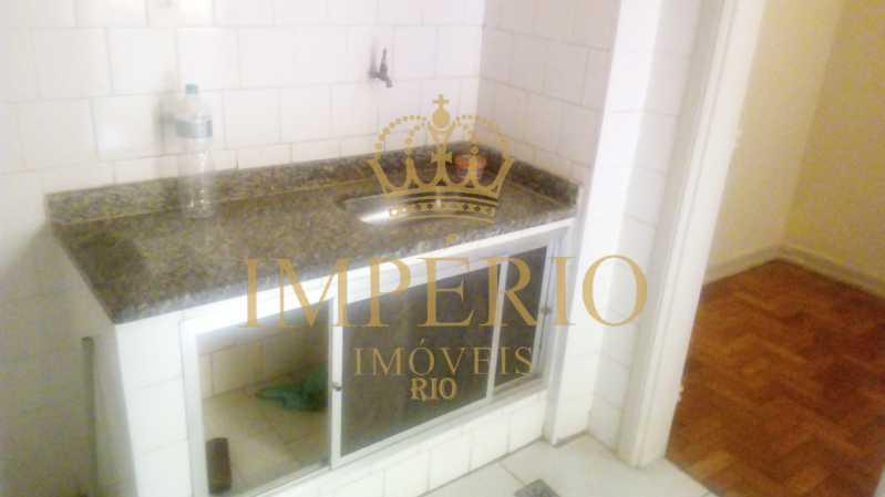 IMG_20181119_142341 - Apartamento À Venda - Glória - Rio de Janeiro - RJ - CTAP20020 - 18