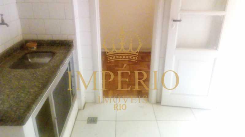 IMG_20181119_142347 - Apartamento À Venda - Glória - Rio de Janeiro - RJ - CTAP20020 - 19