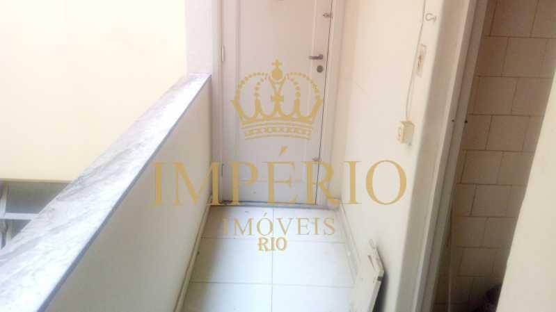 IMG_20181119_142354 - Apartamento À Venda - Glória - Rio de Janeiro - RJ - CTAP20020 - 20