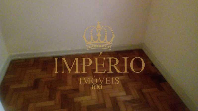 IMG_20181119_142402 - Apartamento À Venda - Glória - Rio de Janeiro - RJ - CTAP20020 - 21
