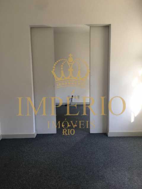 IMG-20181129-WA0021 - Sala Comercial À Venda - Centro - Rio de Janeiro - RJ - CTSL00020 - 6