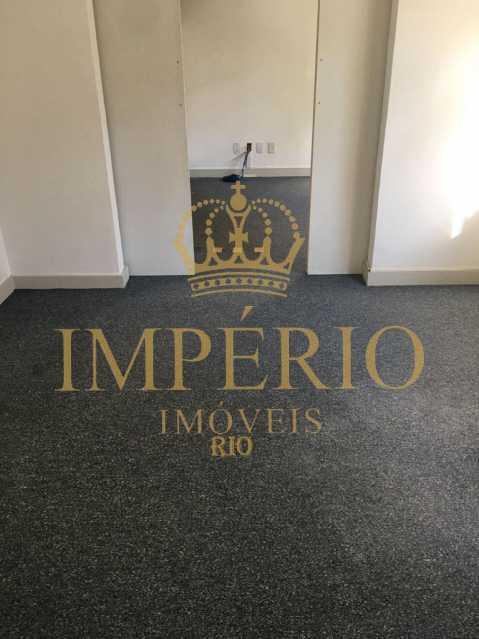IMG-20181129-WA0022 - Sala Comercial À Venda - Centro - Rio de Janeiro - RJ - CTSL00020 - 7