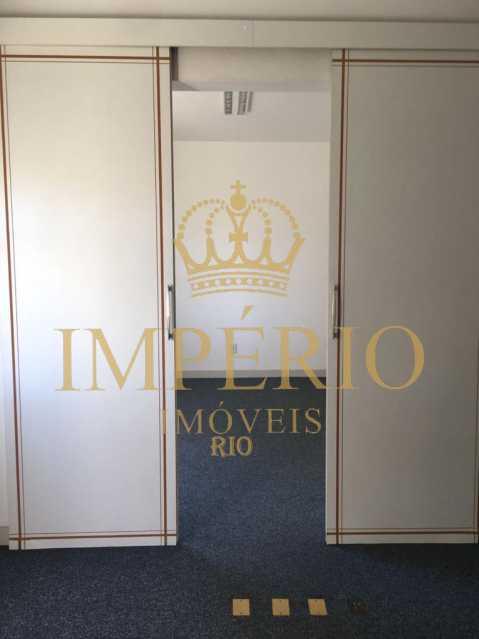 IMG-20181129-WA0023 - Sala Comercial À Venda - Centro - Rio de Janeiro - RJ - CTSL00020 - 9