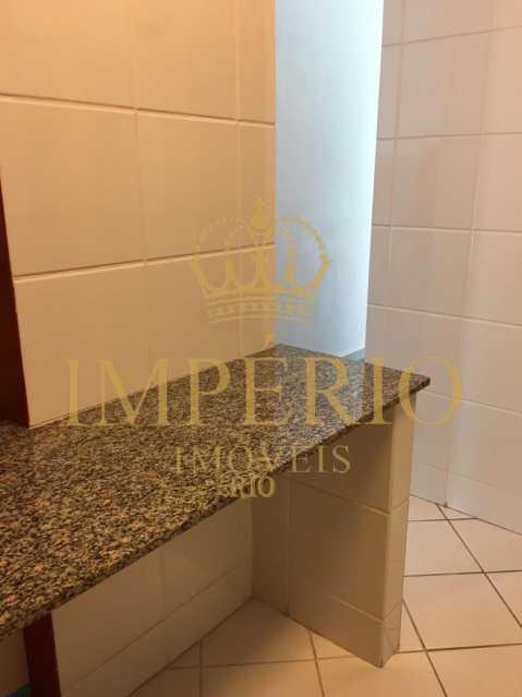 IMG-20181129-WA0025 - Sala Comercial À Venda - Centro - Rio de Janeiro - RJ - CTSL00020 - 11